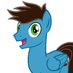 View stats for DrumstickPony