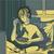View H_Hatsuki's Profile