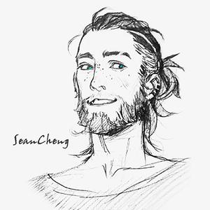 View seanchengn's Profile