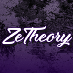 View stats for ZeTheory