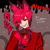 View alastor_eldemonioradio's Profile