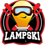 View stats for lampski_