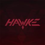 View stats for Hawke