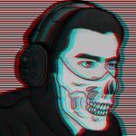 Death4CoreTV