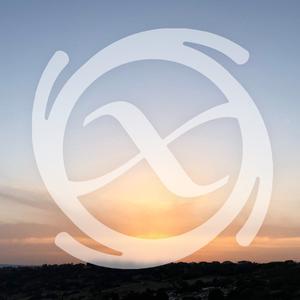onxi Logo