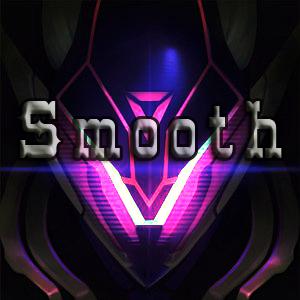 SmoothTN