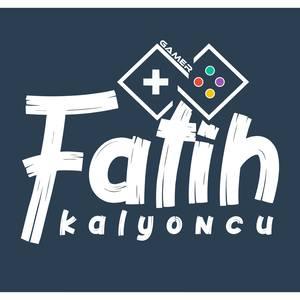 Fatihkalyoncu