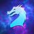 View Cichy_Smok's Profile