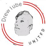 DrewTubeUnited