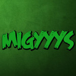 View stats for MigYYYs