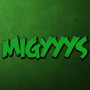 MigYYYs