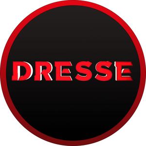 Dresse_