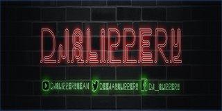 Profile banner for djslippery