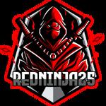 View Red_Ninja25's Profile