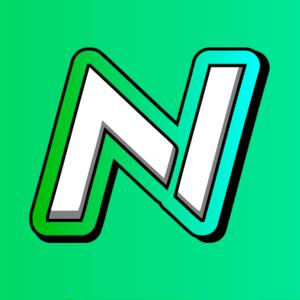 ttvnemesis0 Logo