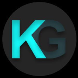 Kyle_Glide Logo