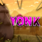 View stats for Yonk_