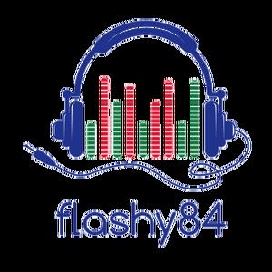 Flashy84