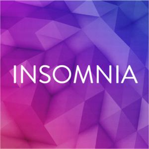 StreamElements - insomnilad