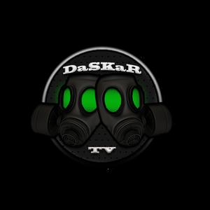 daskar_tv