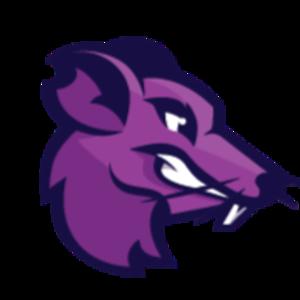 KayDote Logo