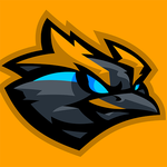 View stats for Pengu