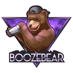 View stats for TheBoozeBear
