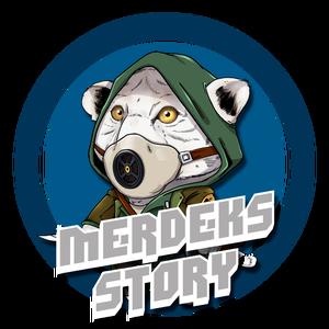 mer_deks