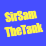 View stats for SirSamTheTank