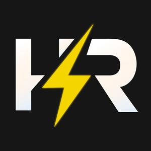 H4RDENBEY Logo