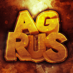 View stats for agrustv