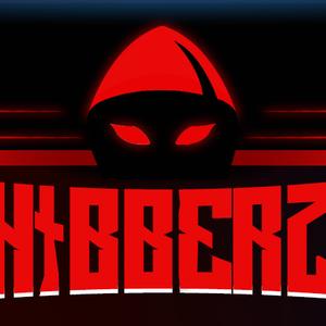 hibberz Logo