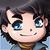 avatar for bladedeclipse