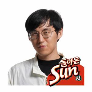 sunchip9759