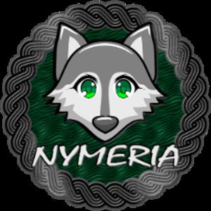 nymeriasn0w Logo
