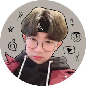 그레이효튜브 Logo