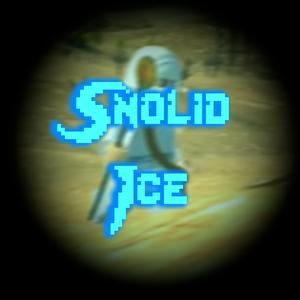 Snolid_Ice's profile picture