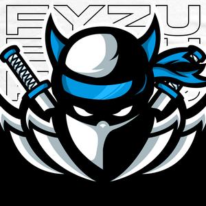 TheFyzu Logo