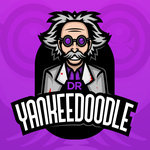 View stats for Dr_YankeeDoodle