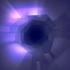 View explodingcamera's Profile