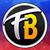 View FatBOY2's Profile