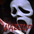 View WazzUp_FTW's Profile