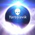 View YaroslavikHD's Profile