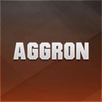 View TFG_Aggron's Profile