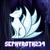 View sephiiroth234's Profile
