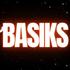 Basiks_S