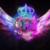 avatar for rebirthztv