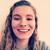 avatar for ashley_sanders