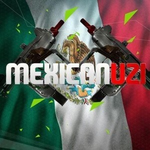 View stats for Mexicanuzi