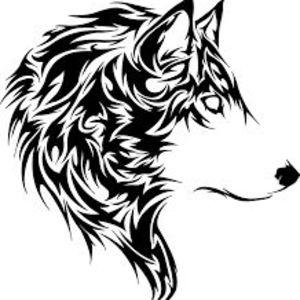 nashjtv Logo
